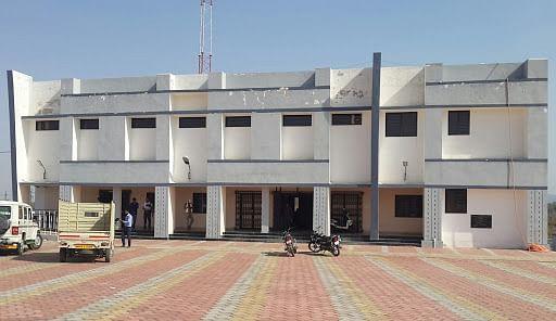 उमरिया : आरटीओ कार्यालय में दलालों का मकड़जाल