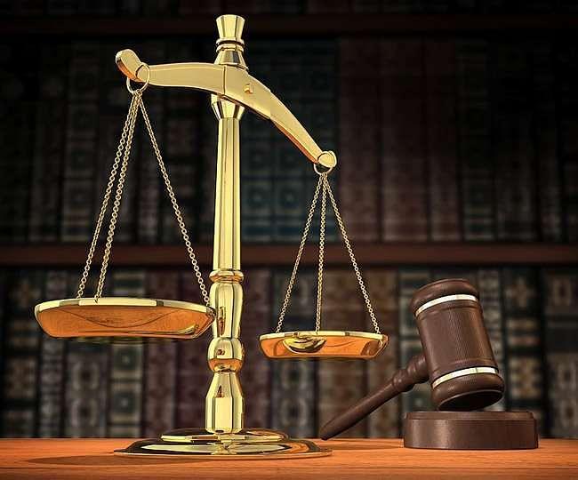 हत्या के आरोपी सास-ससुर की जमानत अर्जी खारिज