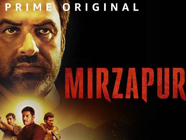 जल्द आ रहा है मिर्जापुर का सीजन 2, अमेजन प्राइम ने शेयर किया वीडियो
