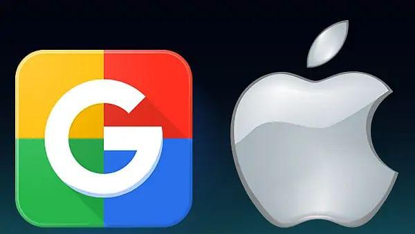 'Apple' कंपनी जल्द ही लांच करेगी अपना 'सर्च इंजन'