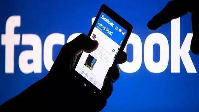 Facebook ने डिलीट किए कोरोना संक्रमण से जुड़े लाखों फर्जी पोस्ट
