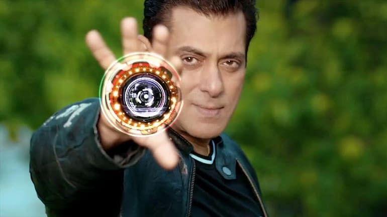 क्या बिग बॉस 14 के लिए इतने करोड़ रुपए चार्ज कर रहे हैं सलमान खान