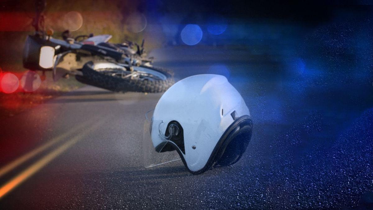 बुरहानपुर हादसा: दो वाहनों की भीषण टक्कर, तेज रफ्तार ने निगली 3 जिंदगियां