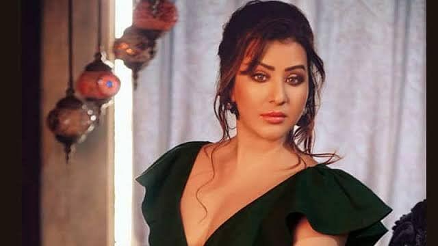 Gangs Of Filmistan छोड़ना चाहती हैं शिल्पा शिंदे