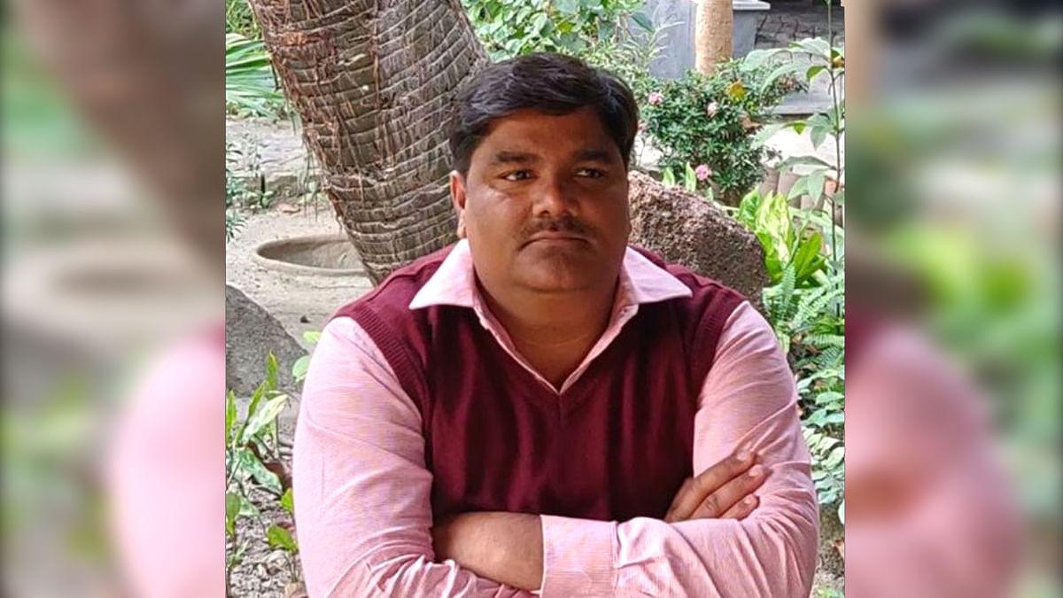 पूर्वी दिल्ली नगर निगम ने खत्म की ताहिर हुसैन की सदस्यता