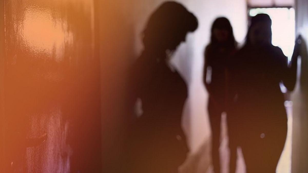 भिंड में सेक्स रैकेट का बड़ा खुलासा, पुलिस ने होटल से कई लोगों को दबोचा