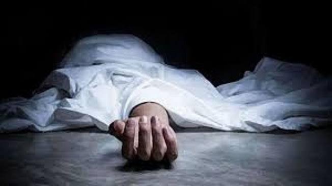 इंदौर में दाल व्यापारी की संदिग्ध मौत से मचा हड़कंप, जांच में जुटी पुलिस