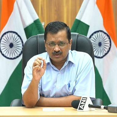 दिल्ली CM की बड़ी घोषणा- अब दिल्लीवासियों को 24 घंटे मिलेगा पानी व बिजली