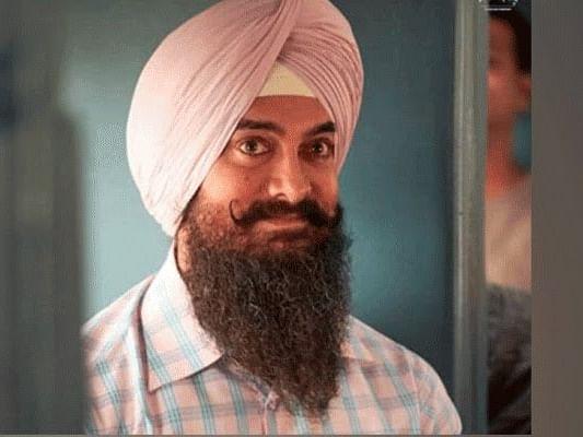 Aamir Khan Film Lal Singh Chaddha Release Date