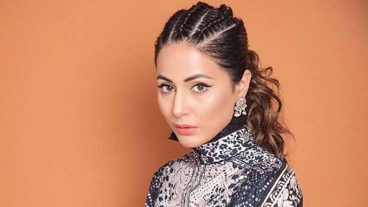 रिया चक्रवर्ती के खिलाफ मीडिया ट्रायल पर बोलीं हिना खान, कही यह बात