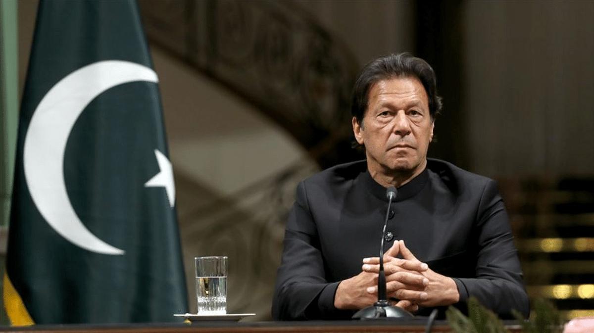 UN सुरक्षा परिषद की अनौपचारिक बैठक में पाकिस्तान की एक बार फिर से फजीहत