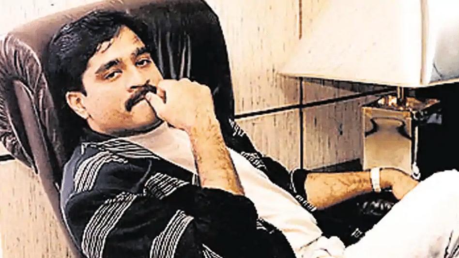 1993 में मुंबई धमाकों का गुनहगार दाऊद कराची में