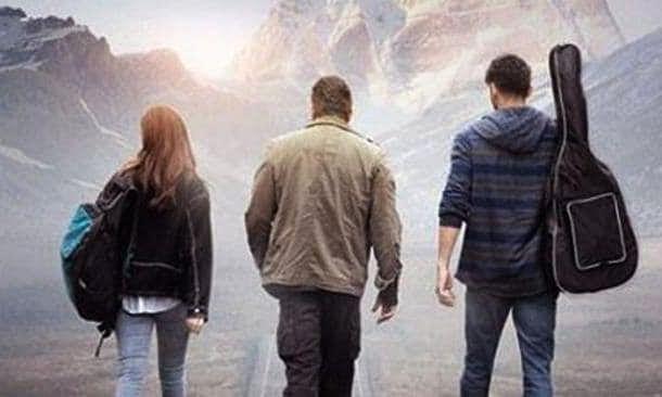 Sadak 2 Release Date
