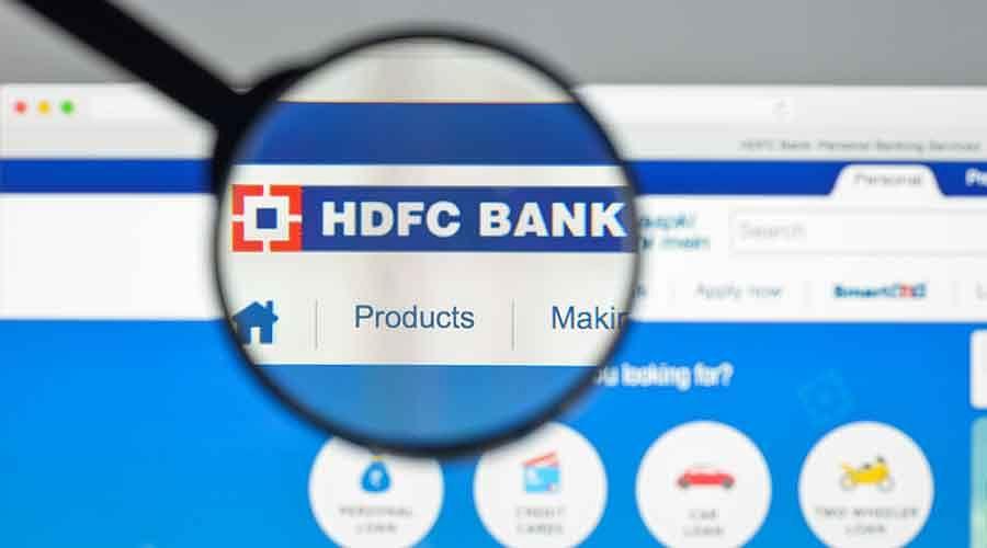 अमेरिकी लॉ फर्म कराएगी HDFC की जांच, निवेशकों ने खींचे हाथ