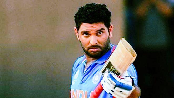युवराज सिंह की हो सकती है क्रिकेट में वापसी, जानें क्यों लिया यह निर्णय
