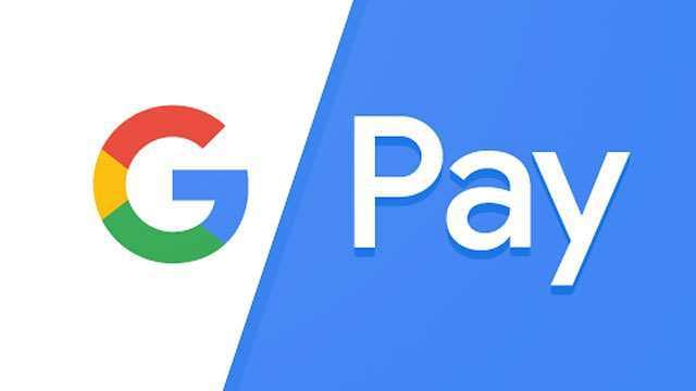 Google will not charge on Google pay for Indians