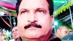 अनूपपुर : अवैध पदोन्नति से सीएमओ बने राममिलन को जेडी ने बनाया सफाई दरोगा