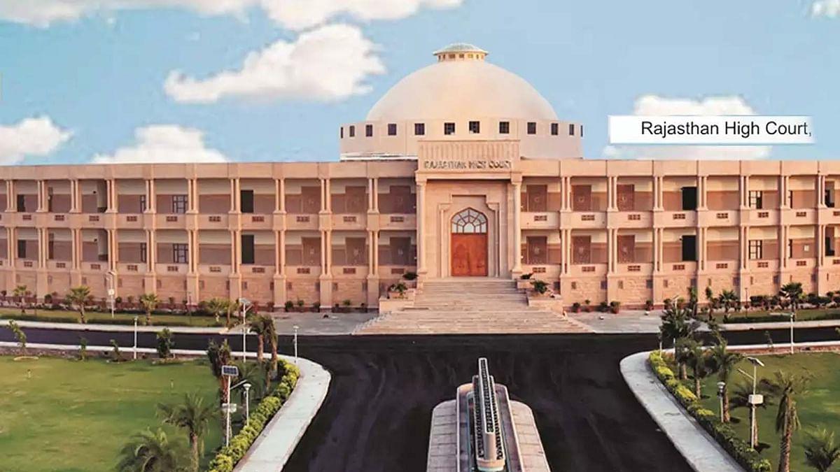 राजस्थान हाईकोर्ट का स्कूल फीस को लेकर बड़ा फैसला- 70% फीस वसूली की दी छूट