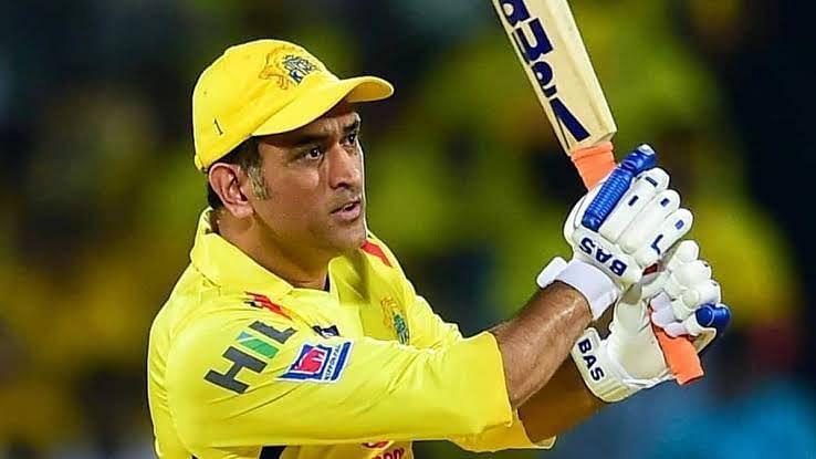 IPL: गौतम गंभीर बोले हैरान हूं धोनी 7वें नंबर पर बल्लेबाजी करने उतरे