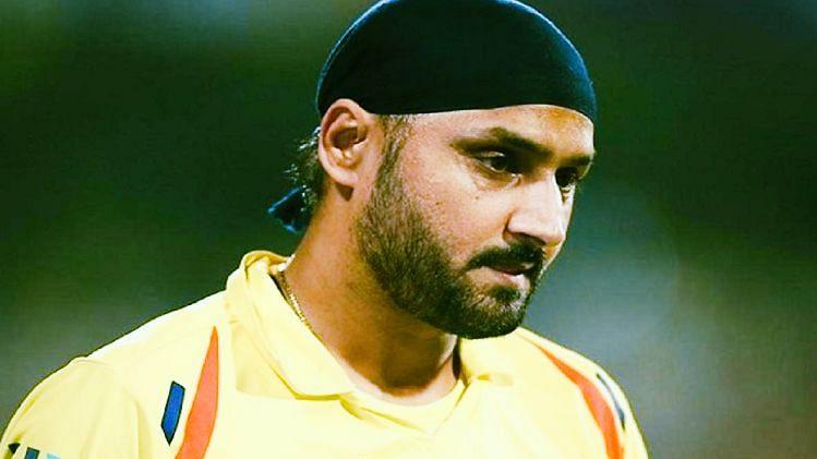 हरभजन सिंह भी नहीं खेलेंगे आईपीएल 2020, बताया यह कारण