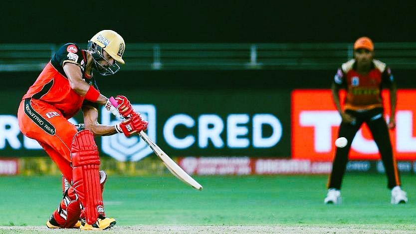 Devdutt Padikkal, Chahal, IPL