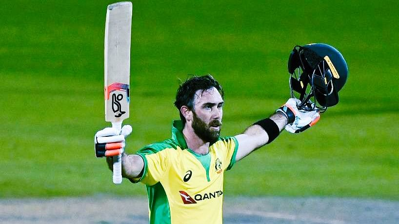 ENG vs AUS: ऑस्ट्रेलिया ने वनडे सीरीज पर किया 2-1 से कब्जा