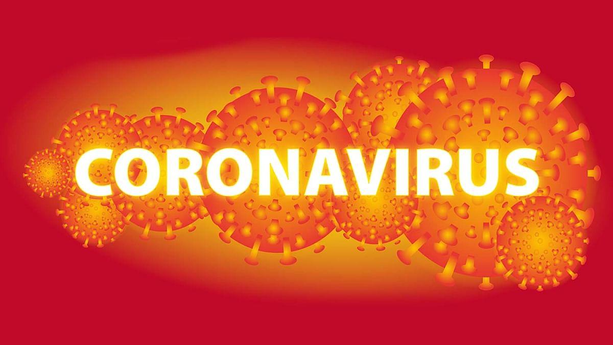 भारत: एक दिन में कोरोना संक्रमित के 45,148 नए केस-मौत का आंकड़ा 500 से कम