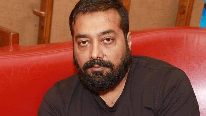 अनुराग कश्यप को मुंबई पुलिस ने भेजा समन, कल होगी पूछताछ