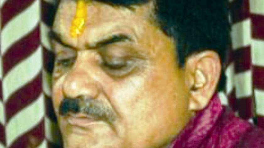 'मंत्री' जी विनोद सेहत के लिए हानिकारक है!