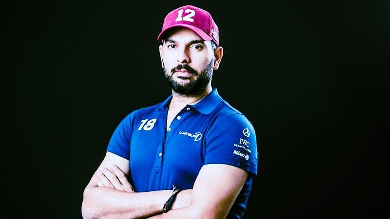 युवराज सिंह ने जताई बिग बैश लीग में खेलने की इच्छा, क्या मिलेगा मौका