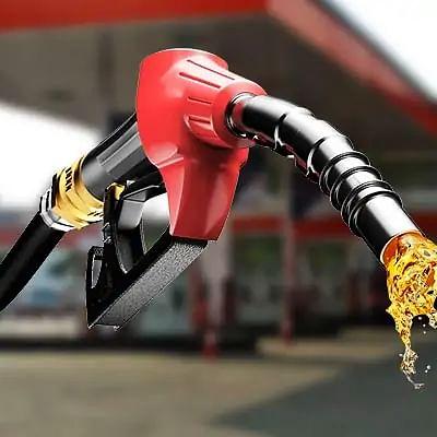 पेट्रोल-डीजल की कीमतें घटते से वाहन चालकों को काफी राहत