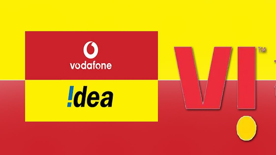 Vodafone-ideas MD CEO will not receive salary for three years