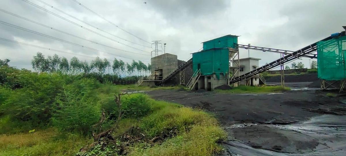 एक साल में 30 उद्योगों ने की प्रदूषण नियंत्रण व्यवस्था की स्थापना