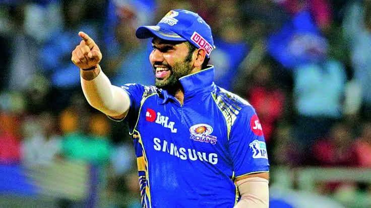 मुंबई इंडियंस का पहला मुकाबला कल, रोहित शर्मा ने बताई टीम की दमदार बात