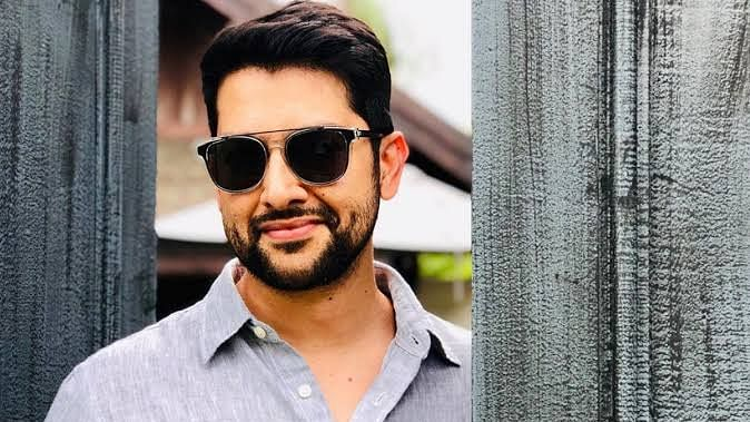 Aftab Shivdasani Tests Positive For COVID-19