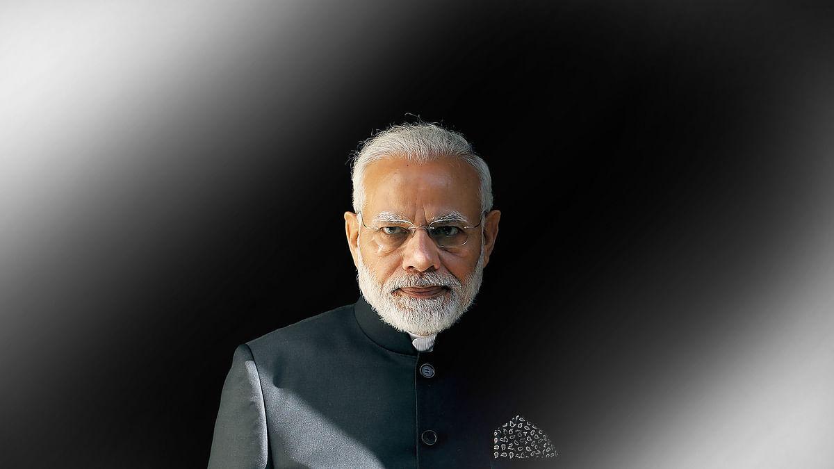 दुनियाभर में धमाल मचाने वाले PM मोदी 100 प्रभावशाली व्यक्तियों में शामिल