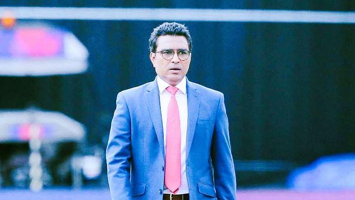 संजय मांजरेकर नहीं करेंगे आईपीएल में कॉमेंट्री, जानें कैसा रहेगा पैनल