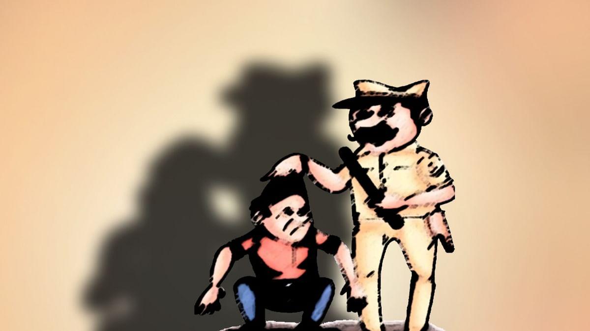 भोपाल: क्राइम ब्रांच की बड़ी कार्रवाई, लाखों की ड्रग्स के साथ धराया युवक