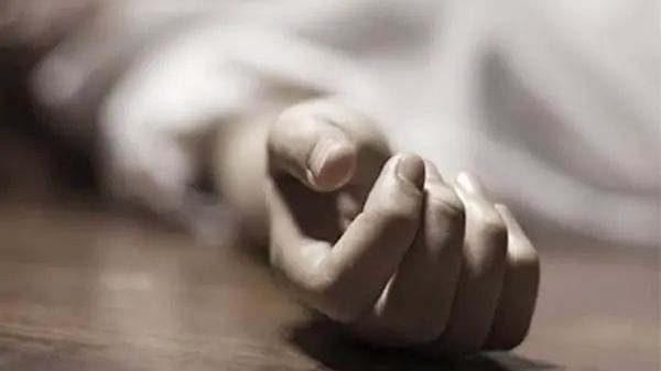 Delhi Medanta Hospital Doctor Susite Case