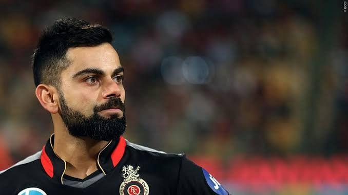IPL: विराट कोहली को फॉर्म में वापसी का इंतजार, अब तक बनाए केवल 18 रन