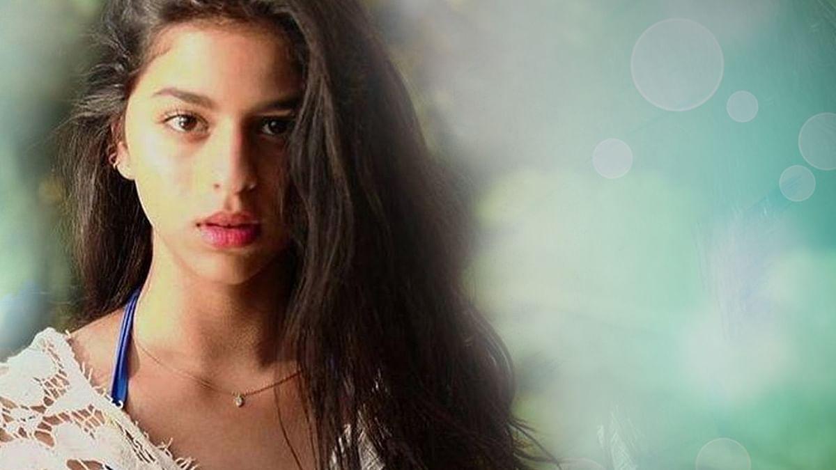 रंगभेद पर सुहाना खान ने ट्रोर्ल्स की लगाई क्लास, लिखा लंबा-चौड़ा पोस्ट