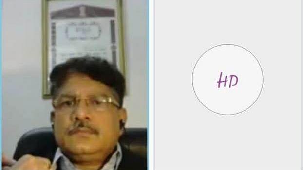 मूक वन्यप्राणियों की आवाज बनें अभियोजन अधिकारी - पुरुषोत्तम शर्मा