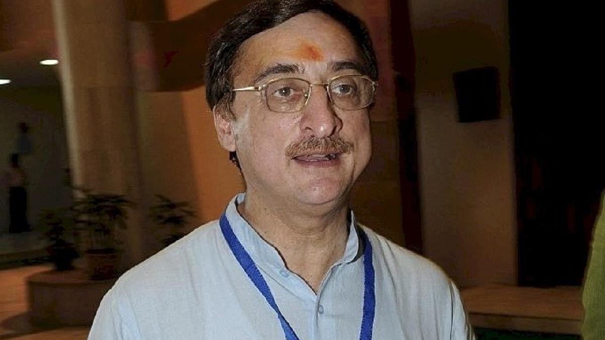 कांग्रेस को 20 सीटों पर मिलेगी जीत : विवेक तन्खा