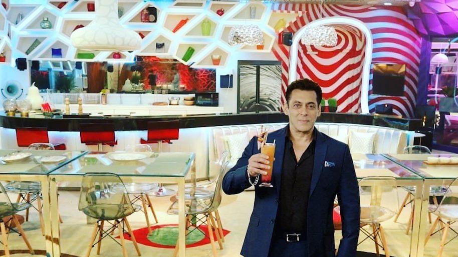 सलमान खान ने कहा- 30 साल के करियर में कभी नहीं लिया इतना लंबा ब्रेक