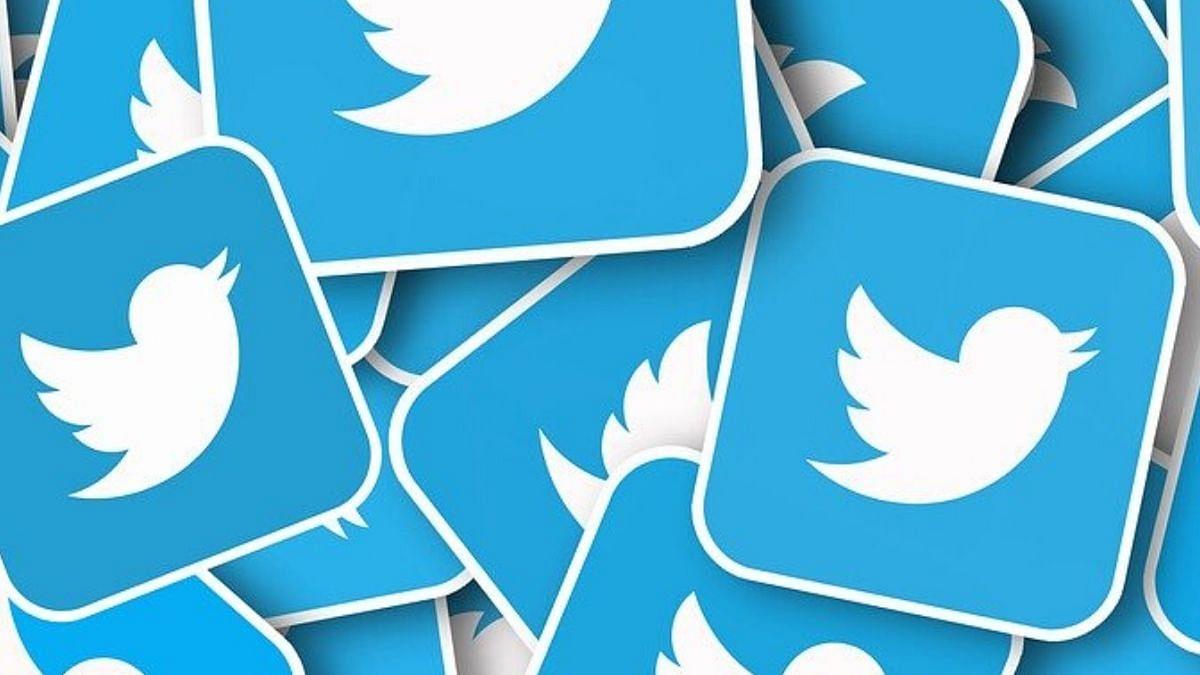 दुनियाभर के कई देशों में ठप्प हुई ट्विटर की सेवा, यूजर्स हुए 1 घंटा परेशान