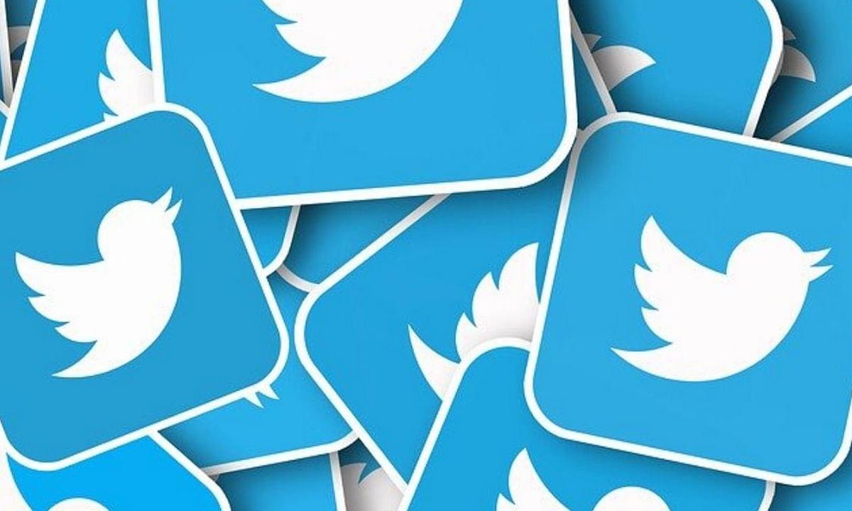 Ireland data regulator fined on Twitter