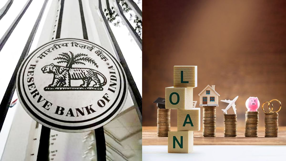 RBI hikes Loan Limit for Business up to 50 crore Companies