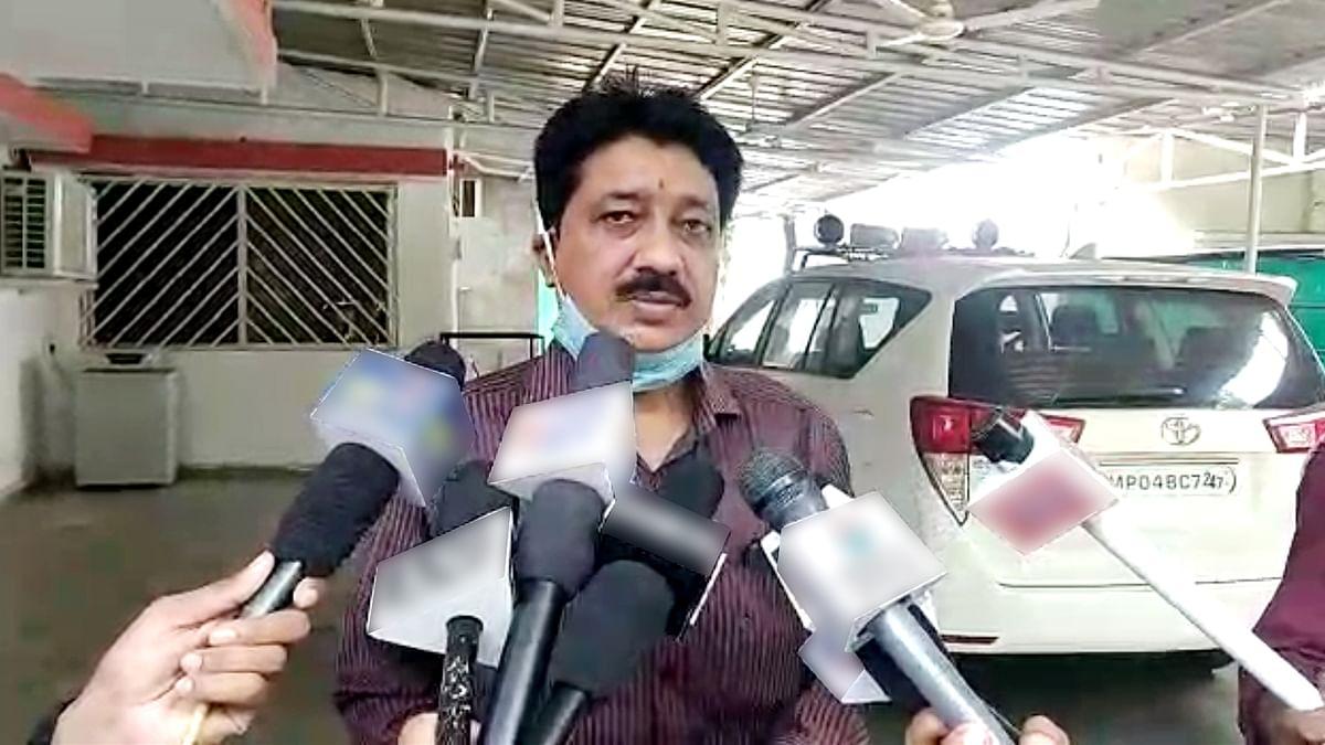25 बीजेपी विधायकों के खिलाफ कांग्रेस ने लगाई HC में याचिका, की ये बड़ी मांग