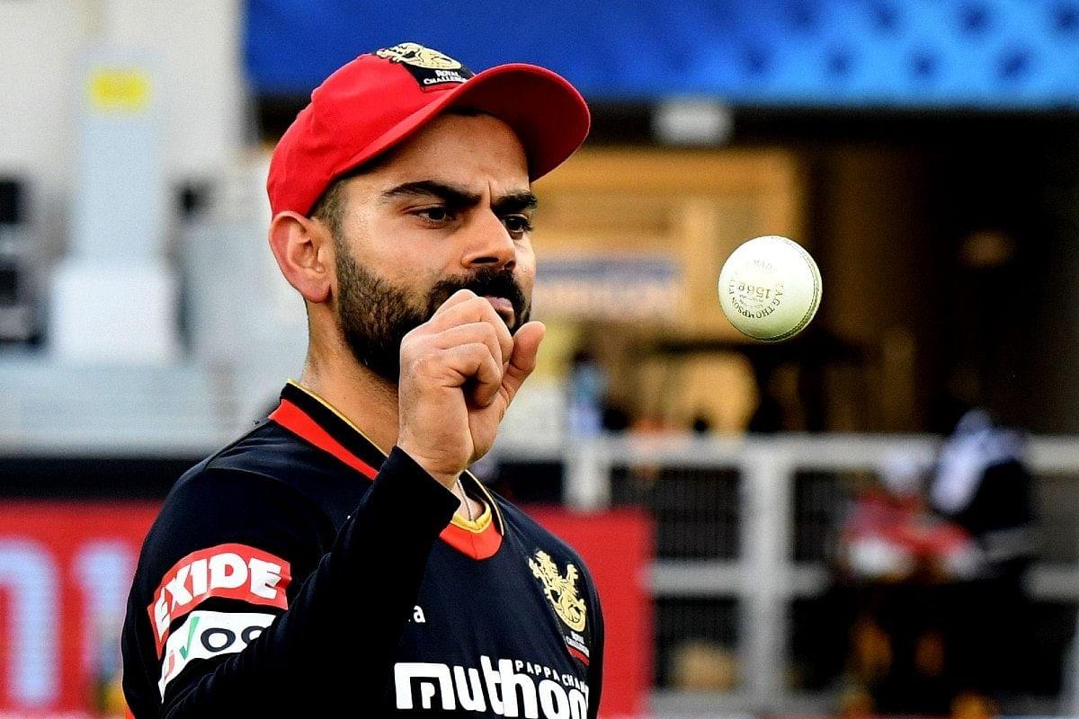 सिराज को नयी गेंद देने का फैसला कारगर रहा: विराट