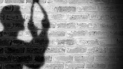 भोपाल: राजधानी में फांसी लगाकर की युवक ने आत्महत्या, सामने आई ये वजह